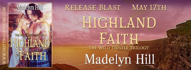 RB-HighlandFaith-MHill_FINAL