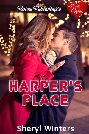 BookCover_Harpers Place.jpg
