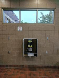 phone-booth-jhc