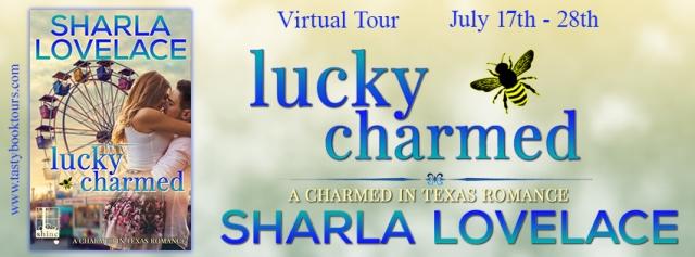 VT-LuckyCharmed-SLovelace_FINAL.jpg
