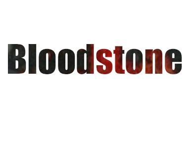 bloodstonew