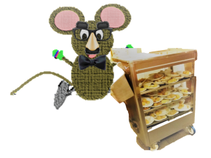mouse catering (2)