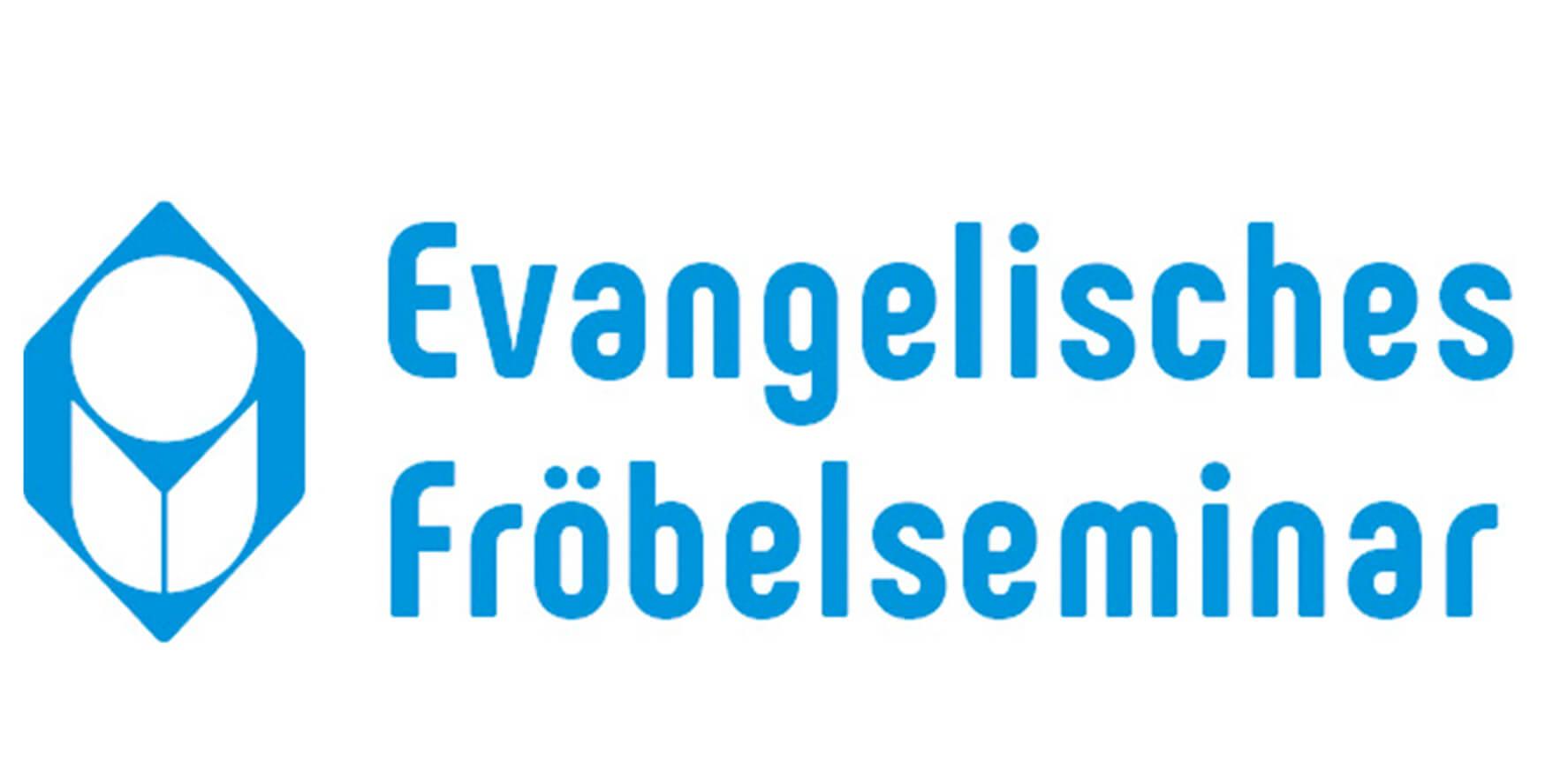 Evangelisches Fröbelseminar