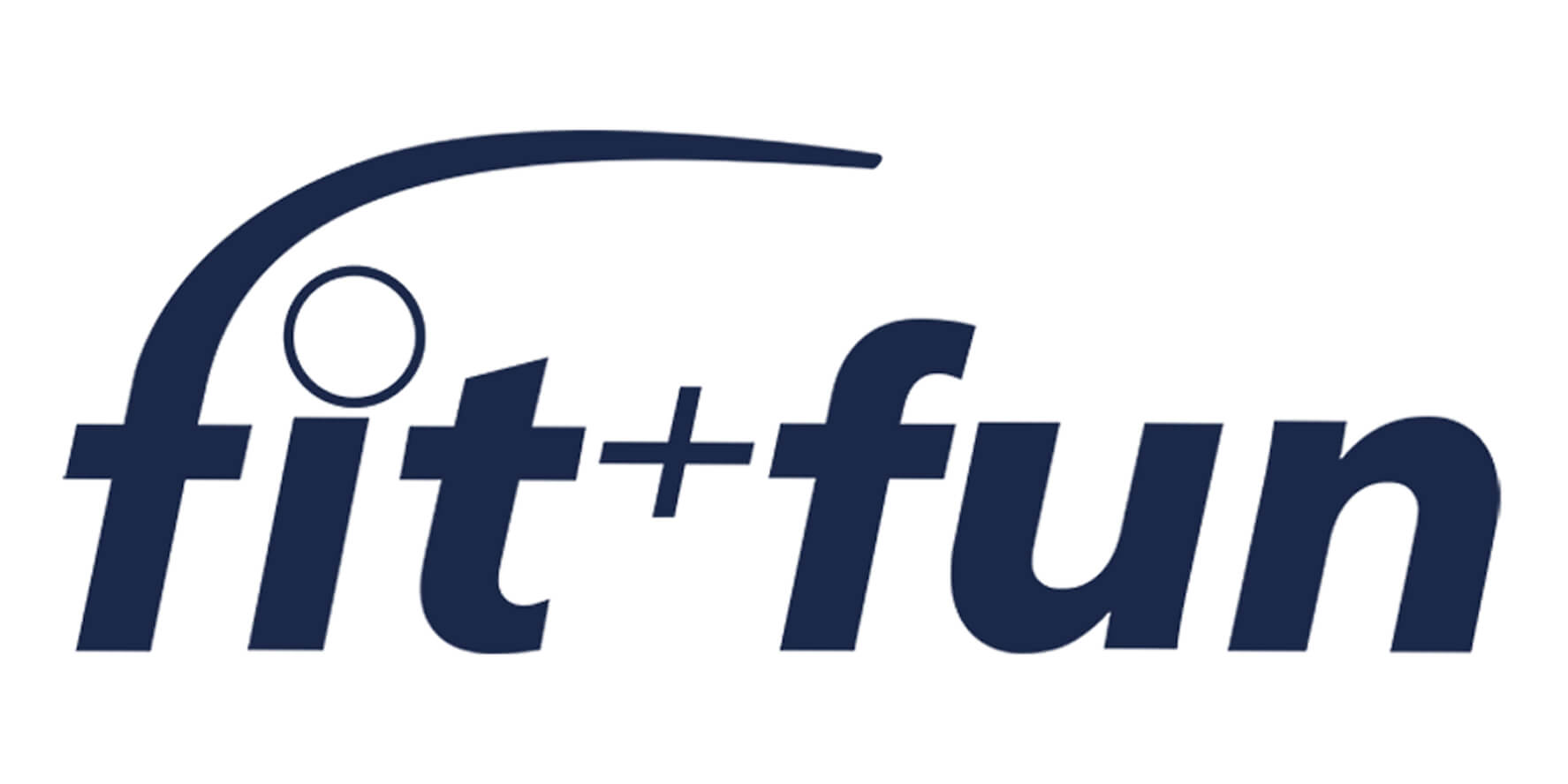 Fit und Fun Kassel