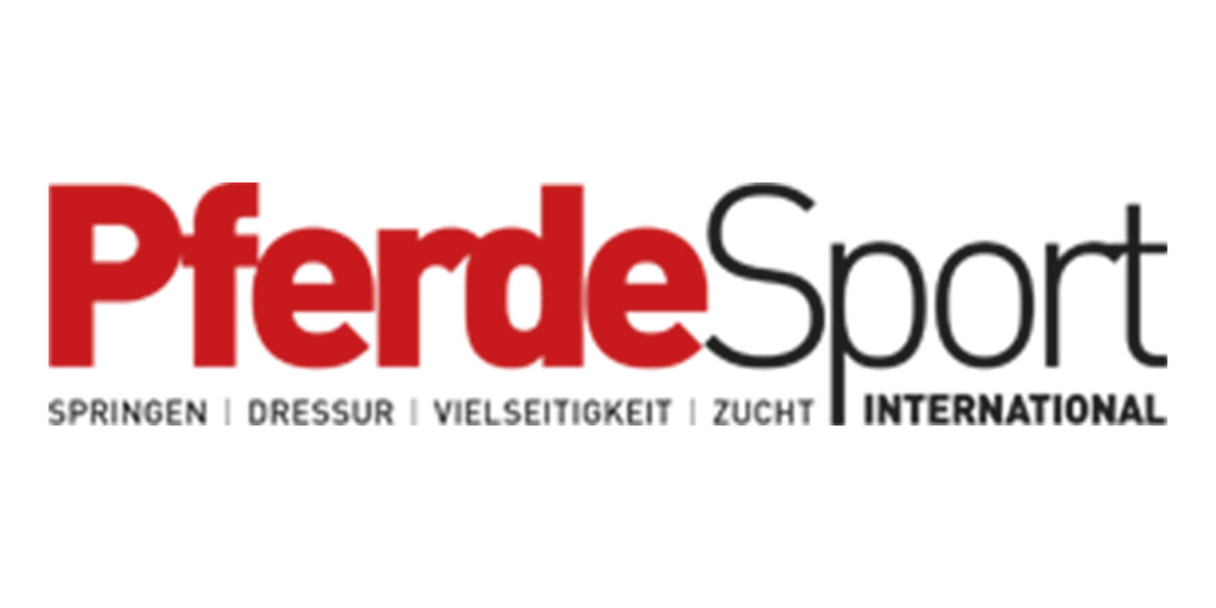Pferdesport International