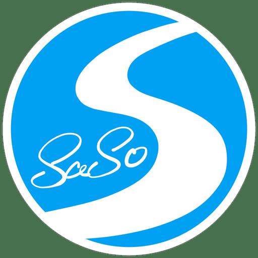 Sascha Sohn – Mein Weg