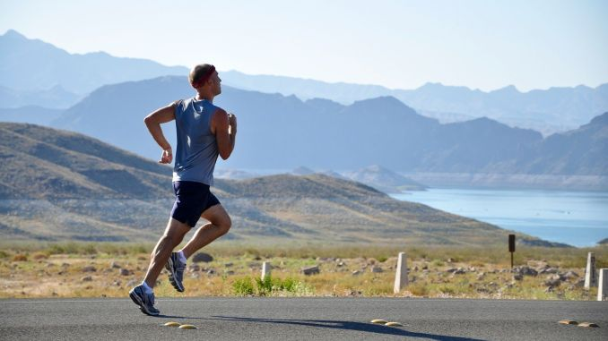How good is the Runtastic iSmoothRun alternative really? We tried it! Photo: Pexels
