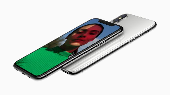 iPhone X vs. iPhone 8 (Plus): Which is the better choice? Photo: Apple
