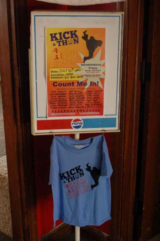 PosterTShirt
