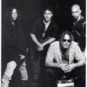 NVR Promo. James Melillo, Ross Kantor, David Huff, S.A. Sebastian Gnolfo