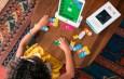 子どもたちにとって重要な次の学習体験はコーディングだ!