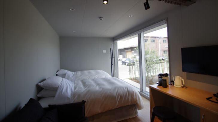aritahuisの一室2