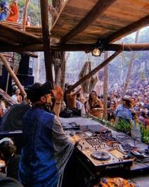 Day Zero Festival 2019