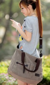 cute-shoulder-bag-handbag-canvas