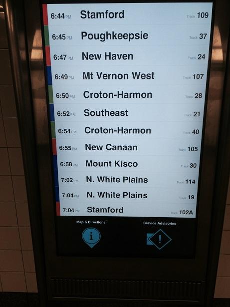 MTA 1_small
