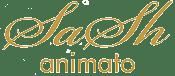 SASH Animato