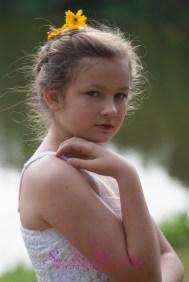 Tween Girl - Sasha Stanley Photography Atlanta, TX