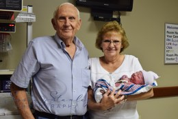 Fresh 48 : Sasha Stanley Photography : Newborn Photographer : Atlanta Texas, Texarkana TX, Family Pics