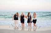 Family Photos : Sasha Stanley Photography : Atlanta TX : Senior Photos : Senior Photography : Beach Photograph : Orange Beach