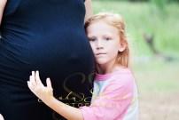 Sasha Stanley Photography : Maternity Photography : Atlanta Texas : Cass County Photographer : Texarkana Maternity Photography : Shreveport Maternity Photography