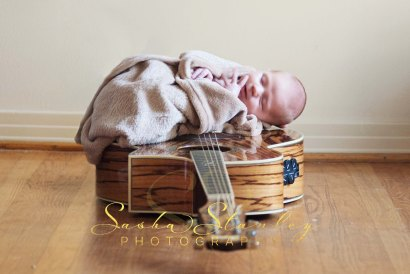 Sasha Stanley Photography : Newborn Portraits : Atlanta, TX