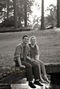 Sasha Stanley Photography : Atlanta, TX : Atlanta Texas : Family Photographer : Couple Portraits