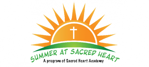 Summer At Sacred Heart