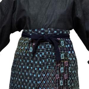 SashiCo_samue_001A-D_maekake1726-closeup