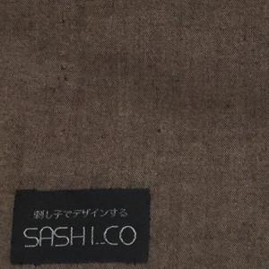 SashiCo_Bag_011B-2-closeup
