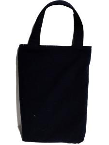 SashiCo_Bag_001B-BACK-1