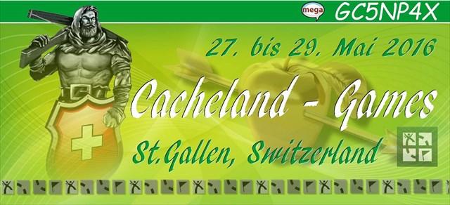 Cacheland-Games