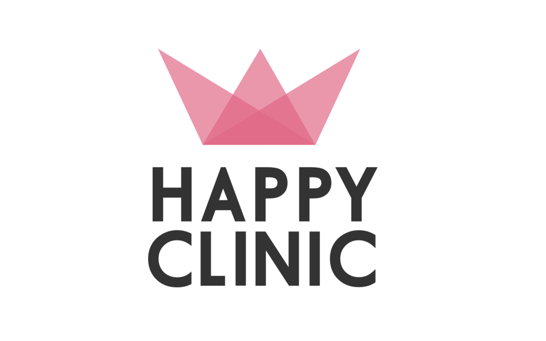 Happy Clinic