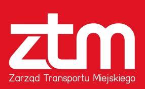 2014-09-01: Powakacyjne zmiany w funkcjonowaniu komunikacji miejskiej