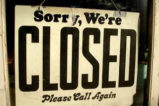 2013-12-21 do 2013-12-31: godziny otwarcia sklepów, bibliotek i kin w okresie świątecznym