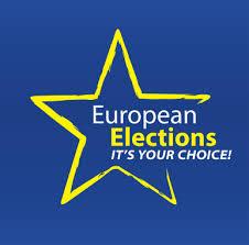 2014-05-25: * wybory do Europarlamentu *