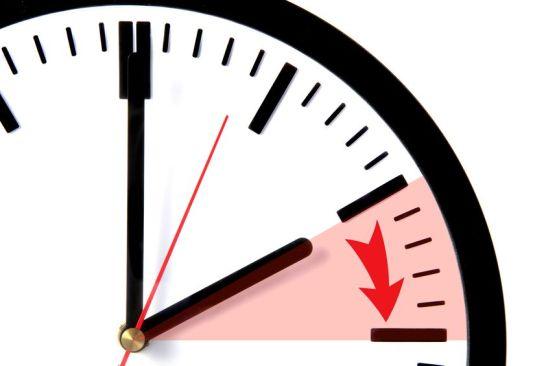 2018-03-24 do 25: zmiana czasu na letni (w nocy)