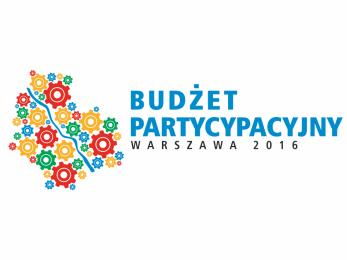 2014-10-29:  startuje nabór do zespołów ds. budżetu partycypacyjnego!