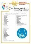 2015-01-06: Czy zimą sypać sól na ulice Pragi-Południe? Wyniki ankiety!
