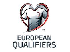 2015-06-13: Polska – Gruzja mecz eliminacyjny ME2016 na Stadionie Narodowym