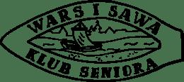 logotyp_warsisawa