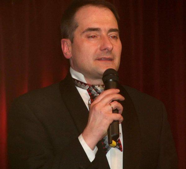 2017-08-24: Kabaret Filip z Konopi: imieniny Filipa