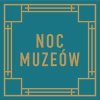 2018-05-19: Noc Muzeów w Warszawie