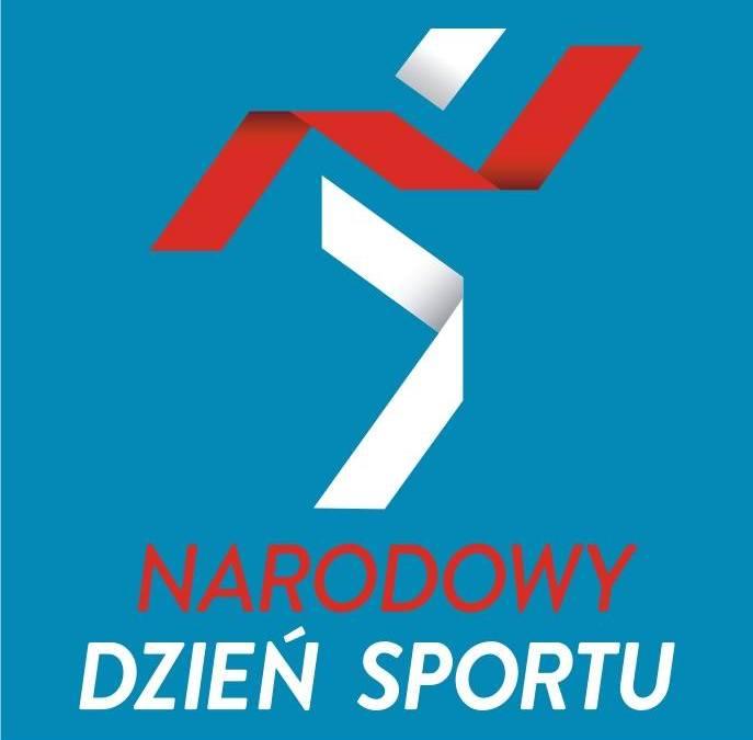 2018-09-15: Narodowy dzień Sportu na PGE Narodowym