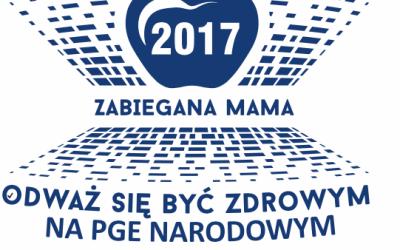 2018-09-02: Odważ się być zdrowym na PGE Narodowym