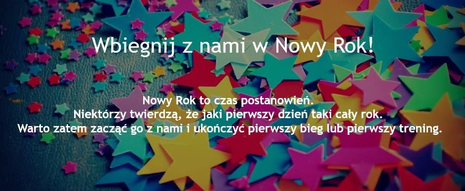 2019-01-01: Noworoczny Nordic Walking