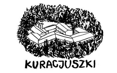 2018-12-12 & 13: Kuracjuszki z Interno