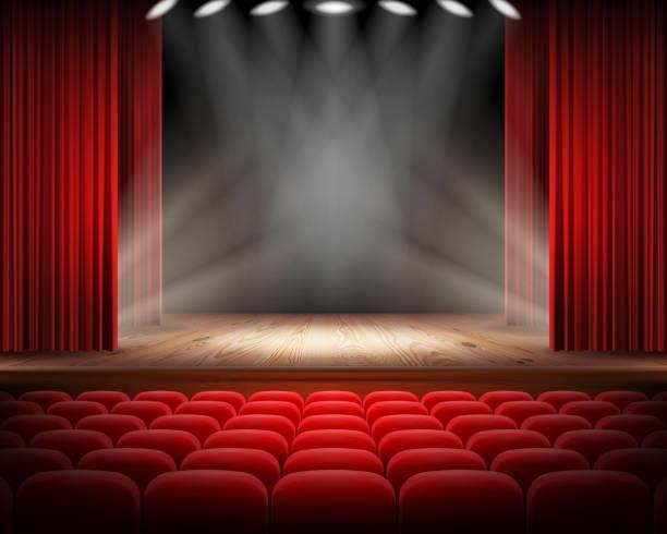 2019-05-16: Teatr Kępa: Gąska – premiera