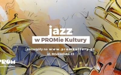2019-09-17: Cały ten jazz! LIVE! Paweł Kaczmarczyk Trio Something Personal