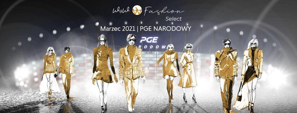 2021-03-14: Targi WOW Fashion – zmiana terminu!