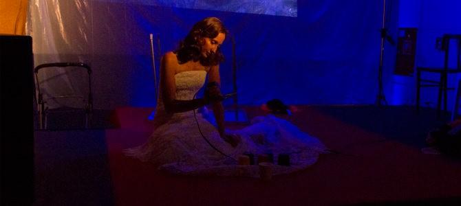 2020-02-07: Teatr Kępa: O co biega kobietom